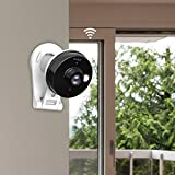 Funlux Mini WiFi Megapixel 720P HD Wireless IP Surveillance Camera