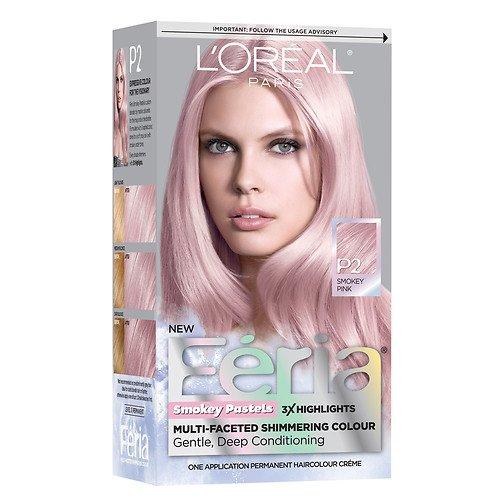 lor-feria-smokey-pink-p2-size-1ea-loreal-feria-smokey-pink-p2
