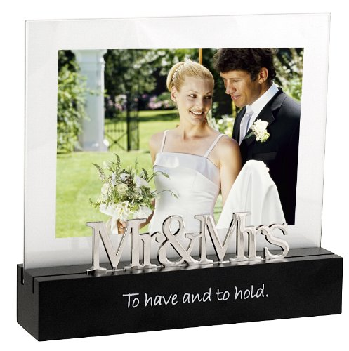 mr and mrs frame - 7
