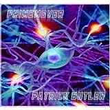 Primemover by Patrick Butler