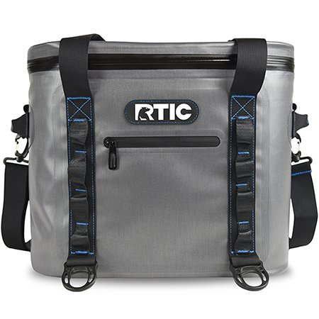 rtic-30-soft-pack-keeps-ice-up-to-5-days