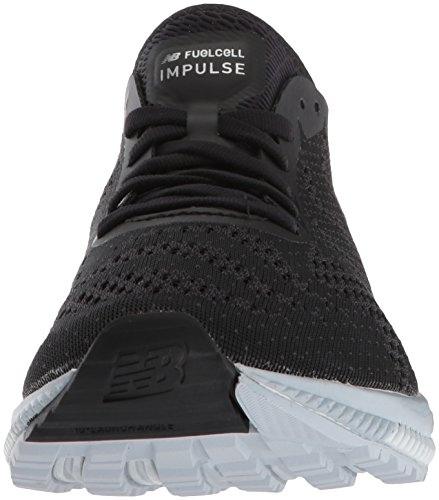 Cruz Impulse Fresh Donna Running Fuel Balance V2 Cell Scarpe Foam New t6w0Rq0