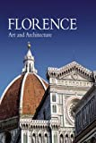 img - for Florence (Art & Architecture) by Carlo Cresti (2005-10-17) book / textbook / text book