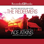 The Redeemers | Ace Atkins
