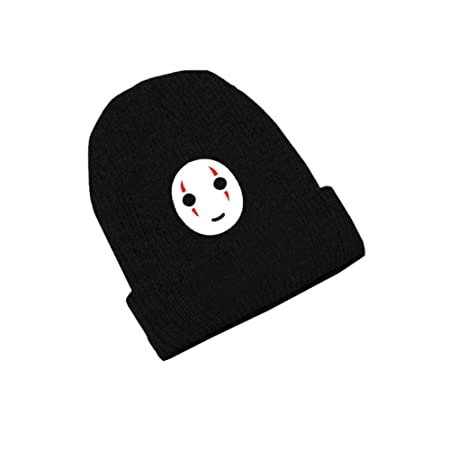 pZgfg Deadpool Comic Super Hero Anime Gorros Skullies Gorros ...