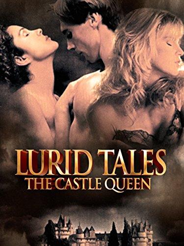 Lurid Tales by