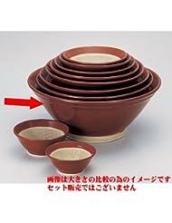 Mortar Utw489 51 904 23 3 X 9 1 Inch Japanece Ceramic Tokoname Sri Bowl No 18 Tableware