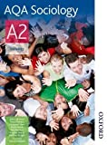 AQA Sociology A2: Student's Book by Mark Peace (2008-12-09)