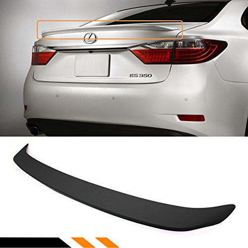 RUIYA 2013-2017 Lexus ES 300H 350 8-Inches Car Navigation Protective Film,Clear Tempered Glass HD and Protect your Eyes