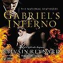 Gabriel's Inferno Hörbuch von Sylvain Reynard Gesprochen von: John Morgan