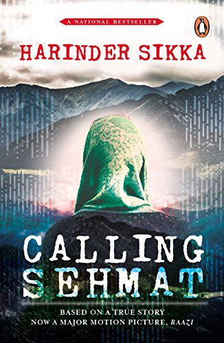 Download calling sehmat by harinder s sikka pdf ebook kindle pdf download calling sehmat by harinder s sikka pdf ebook kindle pdf sdfyuhwer7uj23748ui512 fandeluxe Images