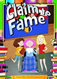 Claim to Fame, Nancy K. Wallace, 1616419121