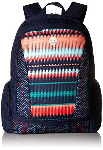 roxy-womens-alright-backpack-jagged-stripe