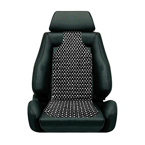 wooden auto seat cover - 4