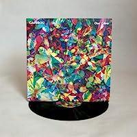 Our Love (Vinyl) [Importado]