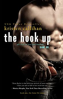 The hook up kristen epub tuebl