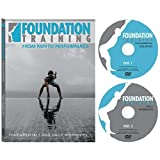 Foundation-Training-DVD-Set