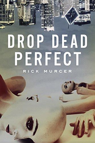 Perfect Drop (Drop Dead Perfect)