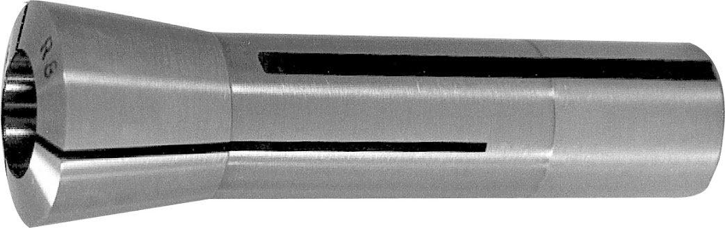 R8 13//16 Size R8 13//16 Size Centaur Precision Tools Inc. Centaur R826 R8 Collets