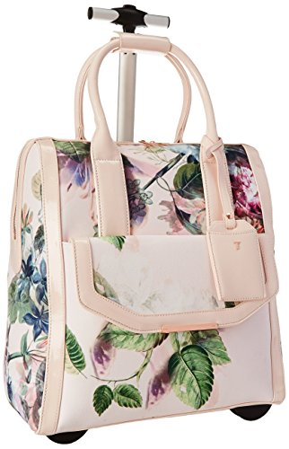 6e218c39e5c2 Ted Baker Piper Pure Peony Travel Bag Carry On