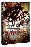 La Banda Della Magliana  - La Vera Storia (2 Dvd)