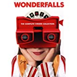 Wonderfalls - The Complete Series by 20th Century Fox