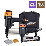 Professional 4-Piece Woodworker Special Kit