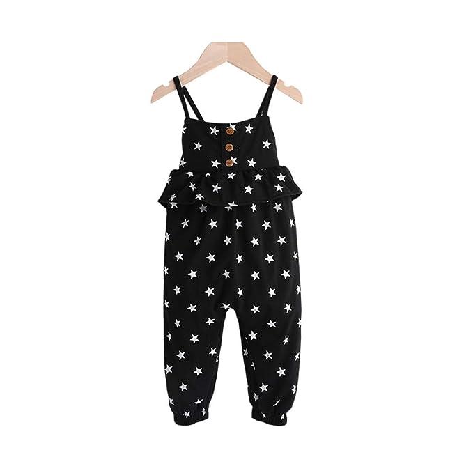 Amazon.com: Trajes de verano con tirantes y pantalón corto ...