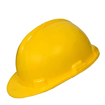 Safety Helmet Work Cap High-strength Abs Material Engineering Helmets Hard Hat Site Construction Protective Hard Hat 5 Colors Safety Helmet