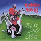 Another Cow's Dead by Eddie King (1997-04-08)