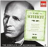 Icon: The Complete Emi Recordings