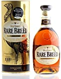 Wild Turkey Rare Breed Bourbon Whisky, 70 cl
