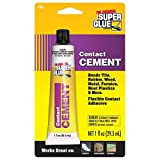 1-fl.-oz. Contact Cement (12-Pack)