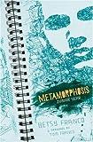 Metamorphosis, Betsy Franco, 0763637653
