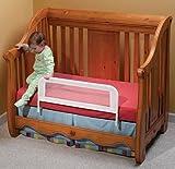 KidCo Convertible Crib Bed Rail: more info