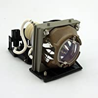 CTLAMP Top Quality Replacement Projector Lamp 310-5027 / 725-10032 / 730-11241 with Housing for Dell 3300mp Projector