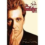 The Godfather Part III - The Coppola Restoration