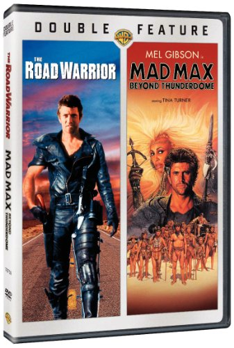 mad max 2 the road warrior - 3