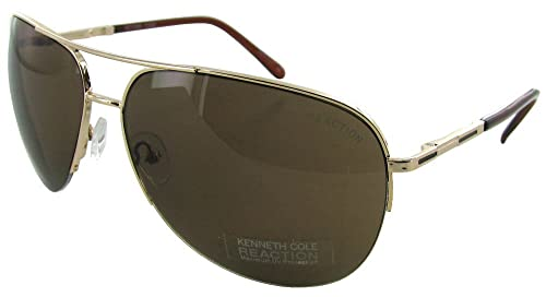 6fd631e376 Image Unavailable. Image not available for. Color  Kenneth Cole Reaction ...