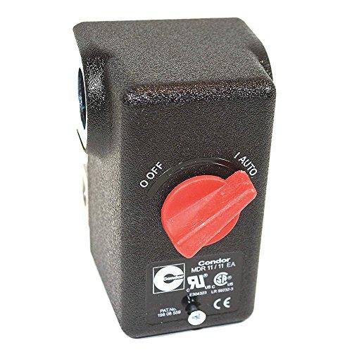 [해외]Pressure Switch 145-175 psi / Pressure Switch 145-175 psi