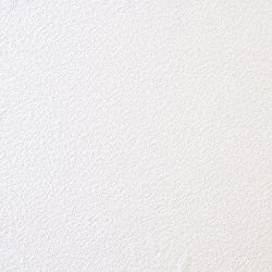 Brewster 148-96299 Paintable Solutions III Lavicola Stucco Paintable Wallpaper Wallpaper