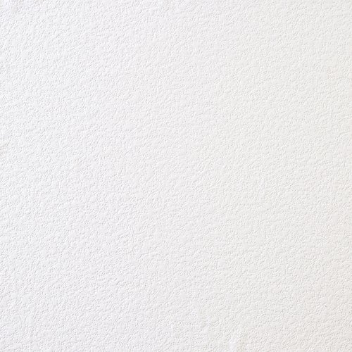Brewster 148-96299 Paintable Solutions III Lavicola Stucco Paintable Wallpaper -