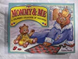Mommy and Me, Laura Mauk, 1562453114