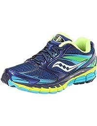 Women's Guide 8 Running Shoe
