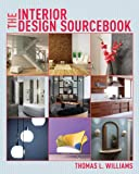Countertop Slabs The Interior Design Sourcebook