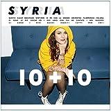 10 + 10 Best of