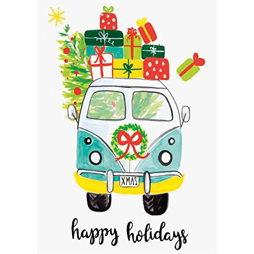 - Graphique VW Happy
