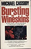 Bursting the Wineskins, Michael Cassidy, 0877880948
