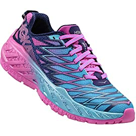 Hoka One One Womens Clayton 2 Running Shoe