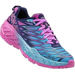 Hoka One One Womens Clayton 2 Running Shoe